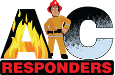 AC Responders Heat and Air
